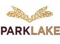 ParkLake