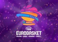lidl eurobasket