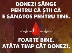 mega-image-donare-sange