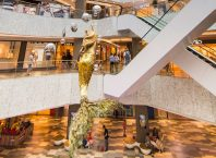 Sirene-la-Bucuresti-Mall-Vitan