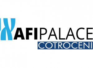 afi palace