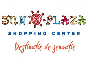 sun plaza