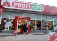 PROFI Iasi Ciurchi City