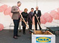IKEA Pallady
