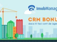 imobmanager