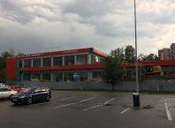 parc comercial altex slatina