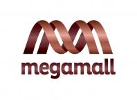 mega mall