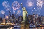 Lidl Tour New York