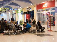 ryanair aeroport oradea