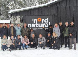 Nord Natural