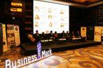 business mark real estate construction forum