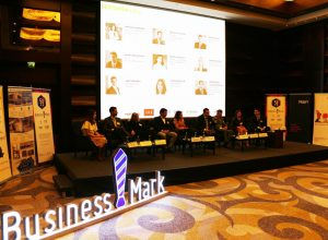 business mark real estate construction forum