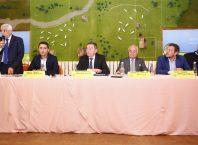 Lansare Filiera Calitatii Carrefour