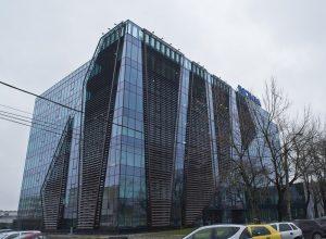 Bega Business Park