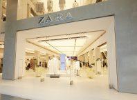 Zara Stratford