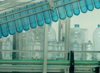 fabrica de apa calipso