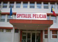spitalul pelican