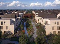 Avalon Estate