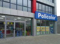 policolor brasov