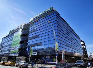 Hili Properties Romania