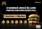 MacCoin