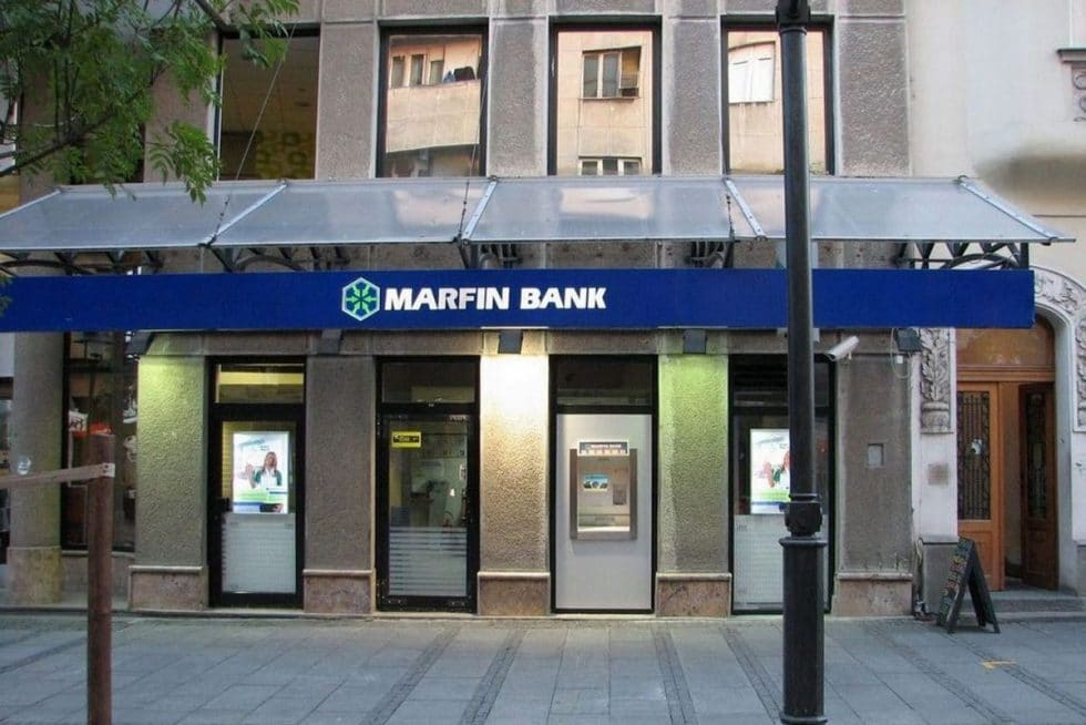 marfin bank vardinogiannis