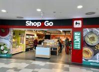 shop go