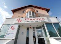 medicover centrul medical phoenix