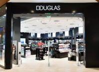 Douglas Feeria Baneasa Shopping City