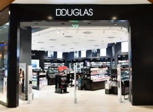Douglas Feeria Baneasa Shopping City