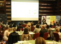 BusinessMark - Business Challenge Post-event