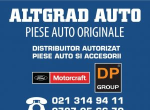 catalog.altgradauto.ro, piese auto Ford contact