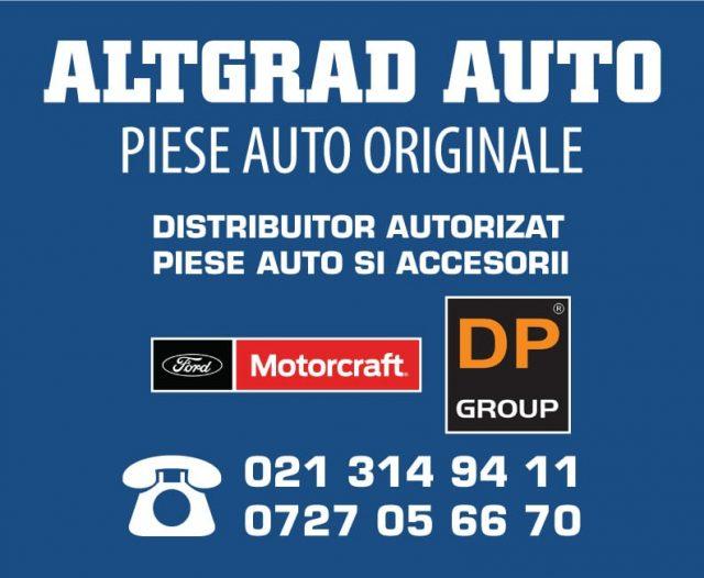 catalog.altgradauto.ro, piese auto Ford contact