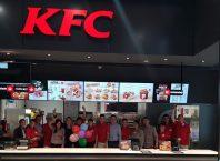 KFC Roman