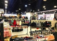 Koton Pop Up Store Craiova