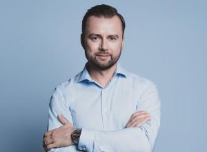 Dominik Krzeslak ExpertSender