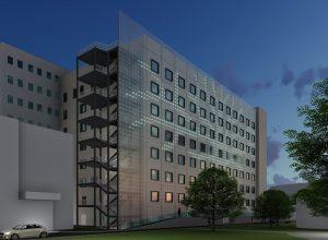 spitalul daruieste viata marie curie