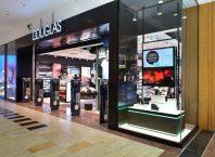 Douglas Baneasa Shopping City