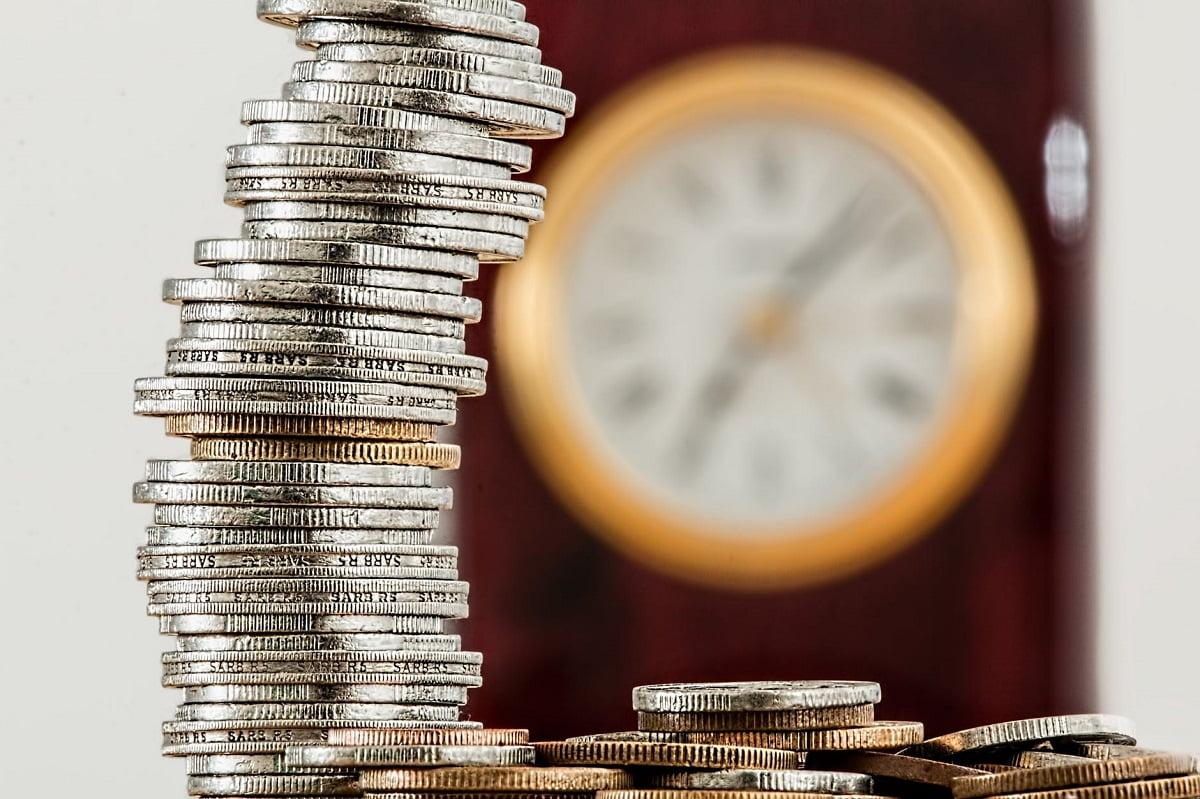 În ce situații poate fi de ajutor un credit rapid