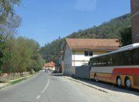 transport public urban cugir