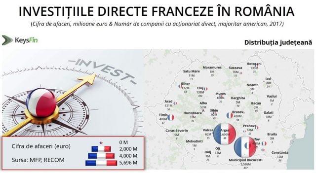 Distributie_investitii_franceze