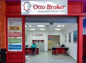 otto broker felicia iasi