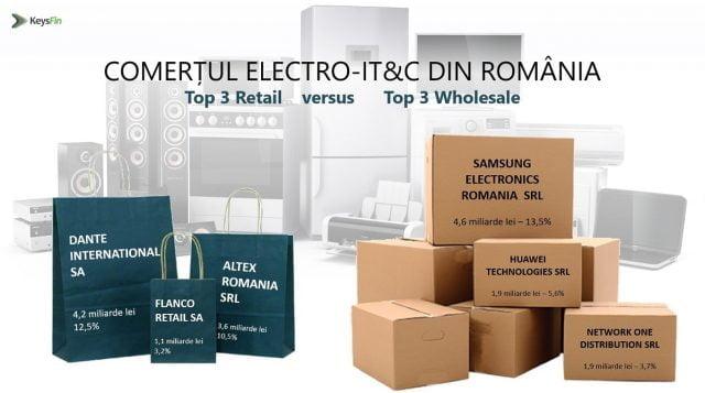 Top_Comert_Electro-IT&C