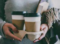 foodpanda cafea