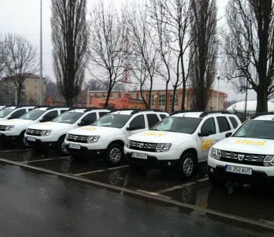 Autonom Services