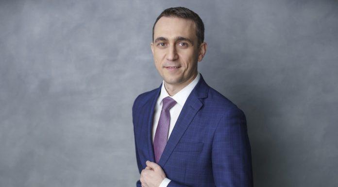 Ionut Sas - Partener_PwC Romania