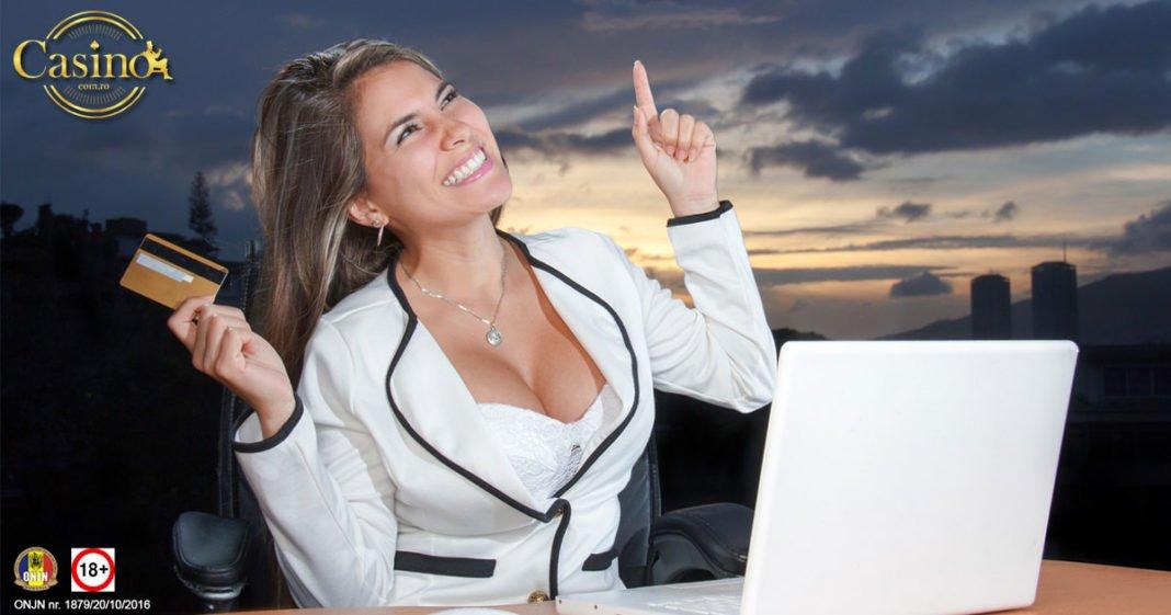 oferte la casino online