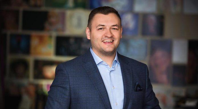 Dr. Ionut Leahu Clinici