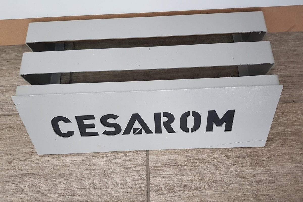 Lasselsberger Ceramics Cesarom-min