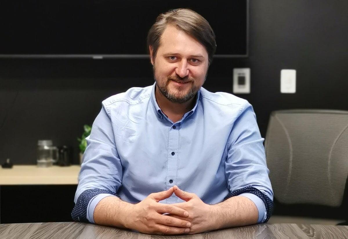 Bogdan Lițescu, CEO Plant an App-min